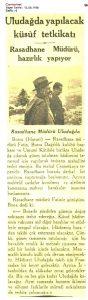 Cumhuriyet 16.06.1936 Sayfa 6