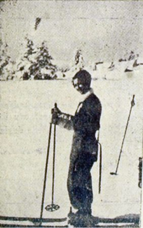 004_Ulu_Dağ_Kayakçıları